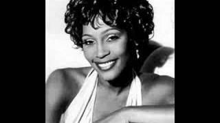 Whitney Houston - Ain
