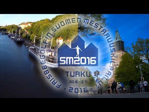 SM2016 Etuysi FINAL