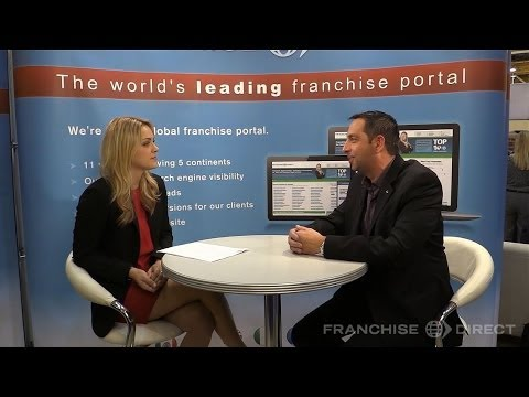 Introduction To CruiseOne Travel Franchise