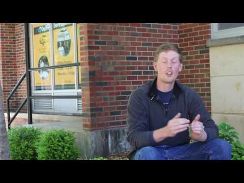 Education Co-op Opportunities with Wichita State University