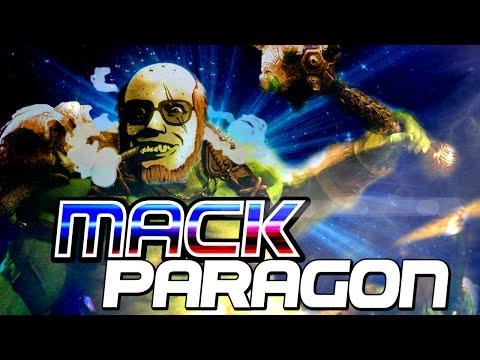 видео: paragon - Я Бесплатно Поиграл