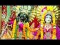 Chalo Sakhi Dekh Aayein Sundar Jodi [Full Song] I Barsane Chali Barat