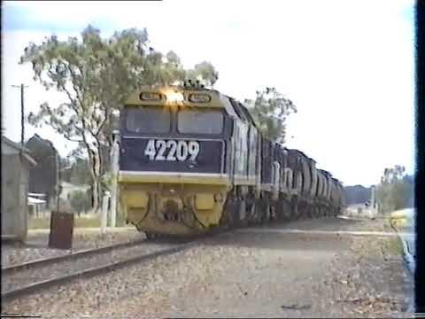 Australia 1997