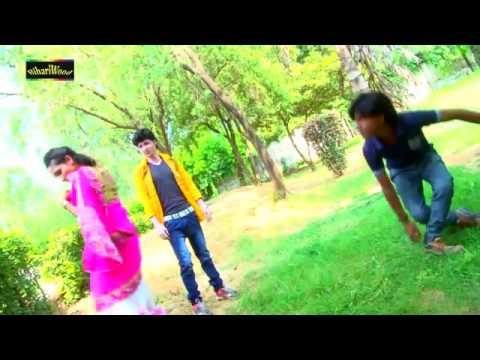 Bhojpuri zakhmi dil song