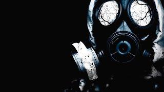 видео Радиация и здоровье