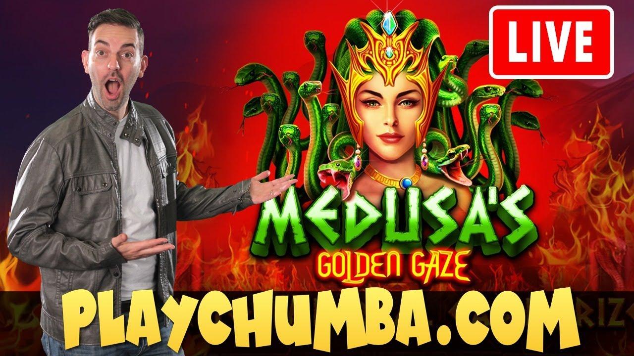 Play Chumba. Com