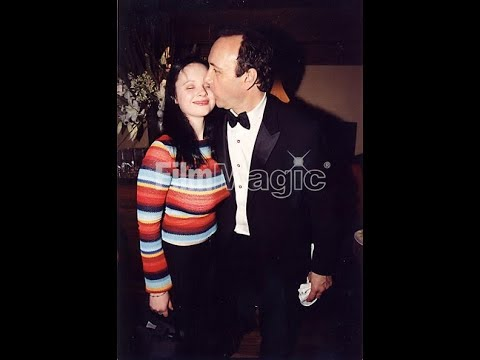 New Walking Dead Thora Birch W Pedo Kevin Spacey Gamma Whisperer