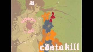 Cdatakill - no brakes