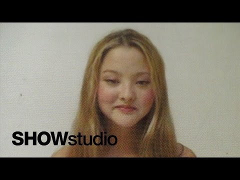 Devon Aoki: More Beautiful Women