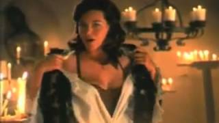 Repeat youtube video Iklan Yang Paling Sexy & Mengarahkan