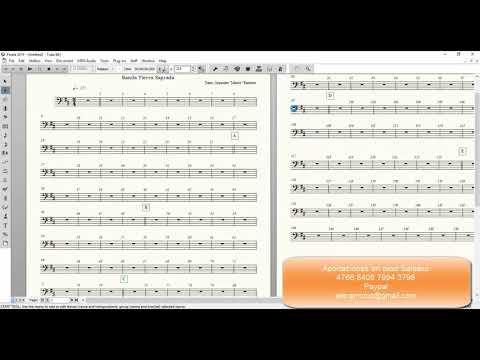 como-hago-una-partitura-para-banda-1---partiturasparabanda.com