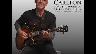 You Make Me Feel Brand New  |  LARRY CARLTON
