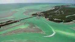 Florida Keys, USA - Unravel Travel TV