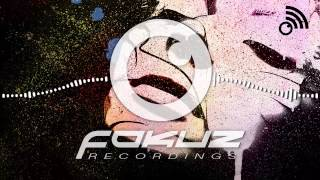Fokuz Recordings Podcast #20 - Macca & Kasper