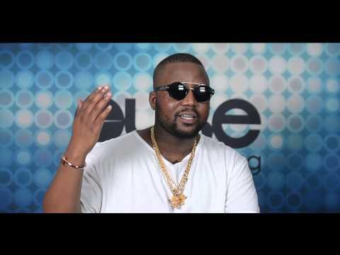 VIDEO: AKA Should Just Shut Up And Make Music – Cassper Nyovest