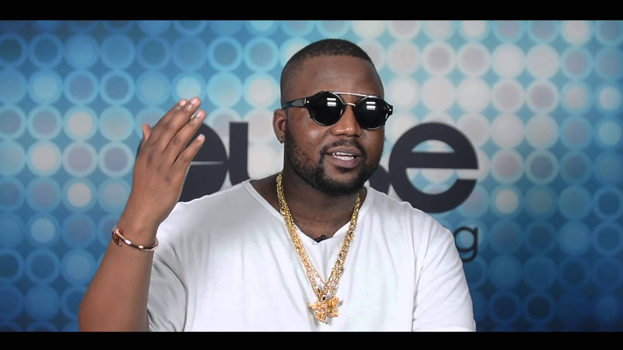 South African Rapper Cassper Nyovest Talks About Beef With AKA