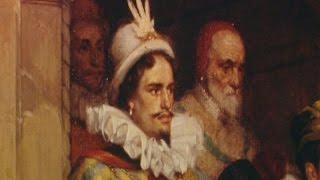 Странности королей Тайны монархов Документальный фильм