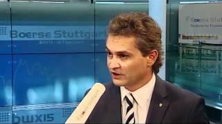 Franken-Höhenflug: Wann kommt die Parität?