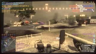 بتل فيلد 4: تحديث السيرفرات و...!! || Battlefield 4: BTR-90 Gameplay
