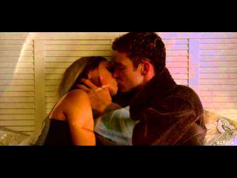 Friends with Benefits | Closing Time