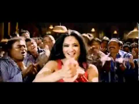 YouTube   Achaar   Bin Bulaye Baraati 2011 Exclusive Full Song Ft  Aftab Shivdasani & Shweta Tiwari HD