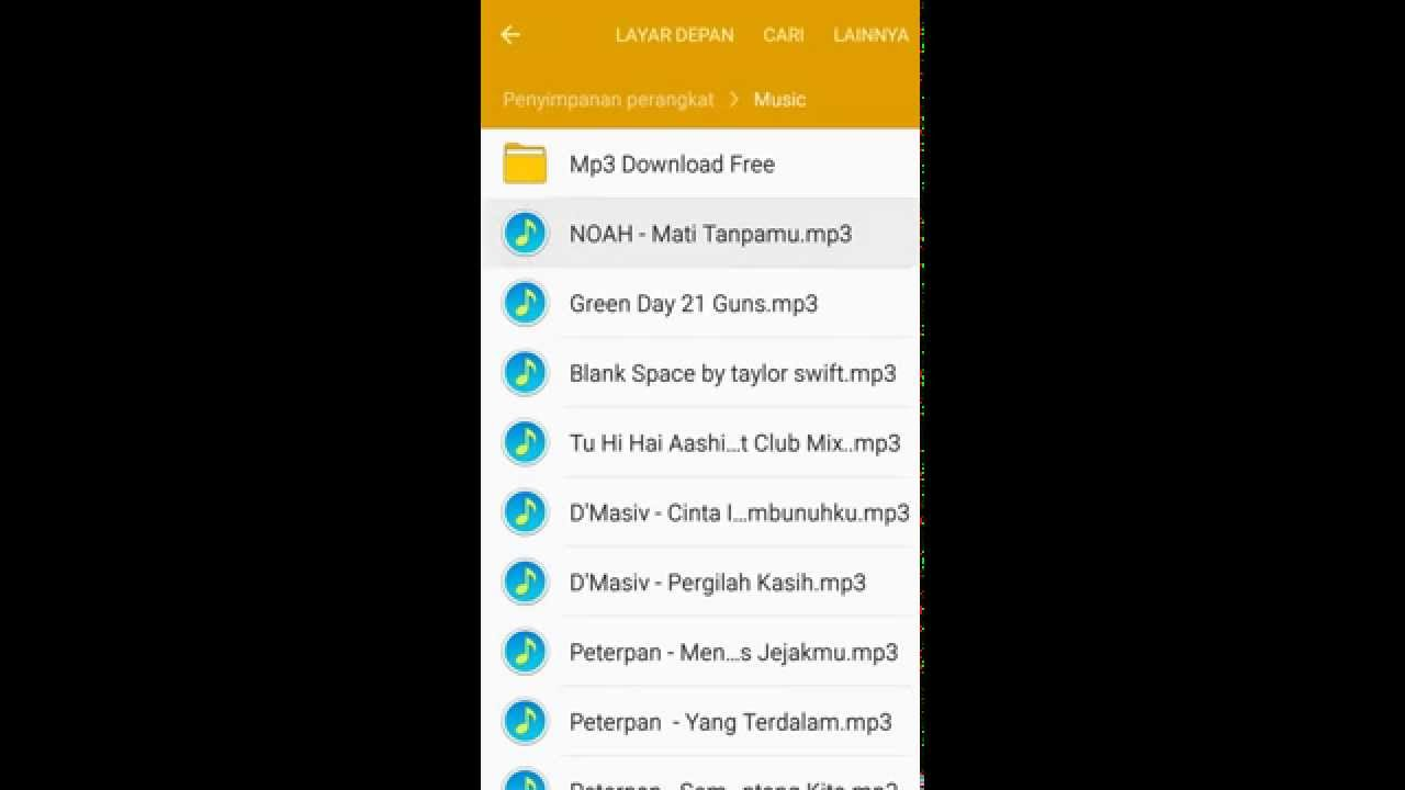 Phone Free Mp3 Downloader For Android Phone mp3 downloader for android music player youtube player