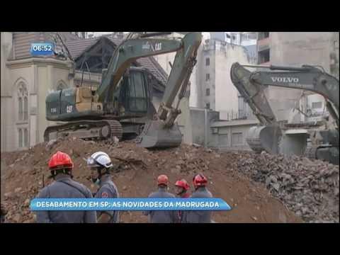 Ligações elétricas clandestinas prejudicam o trabalho dos bombeiros em São Paulo