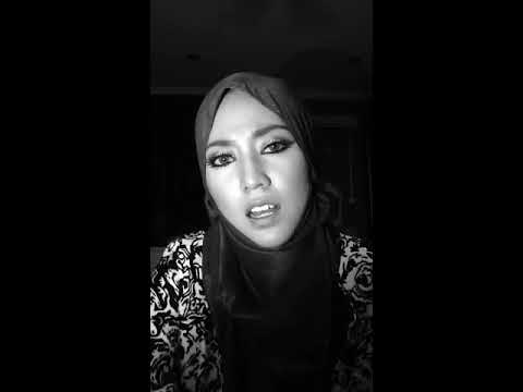 Wrecking ball cover by shila amzah