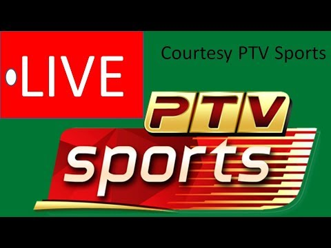 Live streaming, Pakistan vs World XI, 1st T20, Lahore