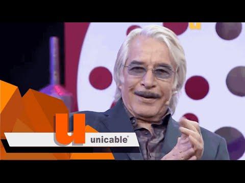 SuSana Adicción | Cómo se conquista a una mujer segun Enrique Rocha | Unicable