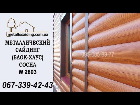 В Тюменской области открылся завод по производству упаковочной .