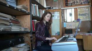 Piano Practice Tips - The Benefits of Slow Relaxed Practice