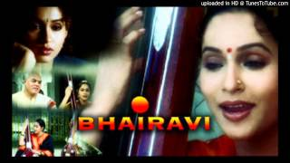 Roop Kumar Rathod - Moh Maya Ko Tyag - Bhairavi - Laxmikant Pyarelal