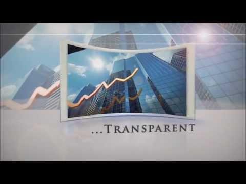Istanbul Stock Exchange (Borsa Istanbul) - New Image Film [2013]