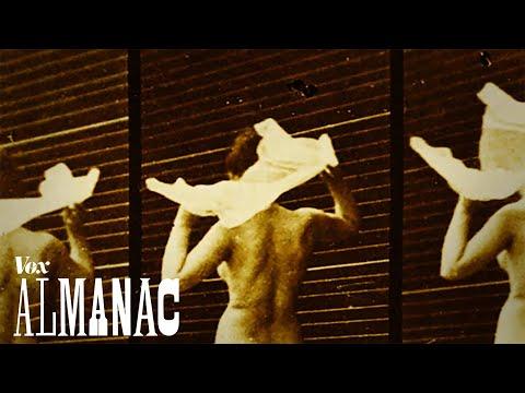 Karen Gillan nude scene from YouTube · Duration:  44 seconds