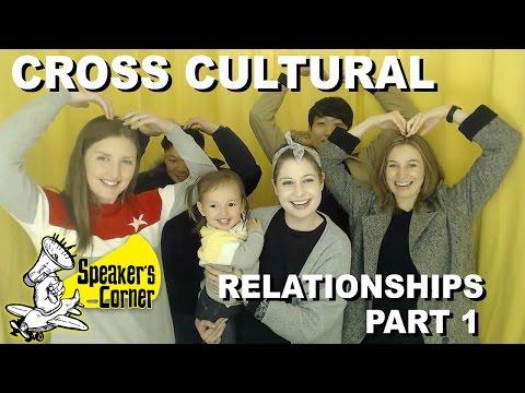cross dating