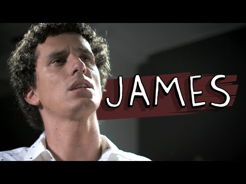 Porta dos Fundos - James
