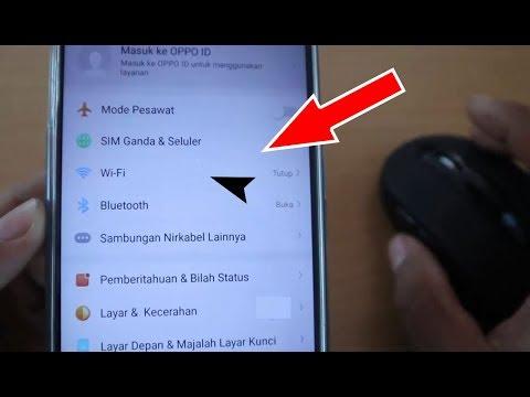 cara-menggunakan-mouse-bluetooth-di-hp-android/-iphone-ios
