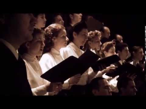 """Emilio Kauderer - Vientos de Agua """"Opera"""""""