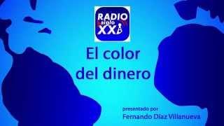 El color del dinero 1 (19/09/2014)