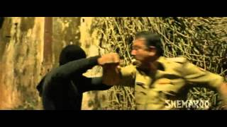 Ungli Bollywood Movie (2014) Hindi 720P stunts Full movie