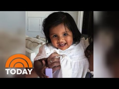 Haley Joy Is Obsessed With Hoda's Phone! | TODAY