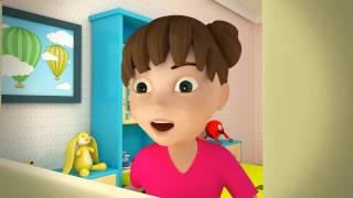 112 Acil Çocuk Filmi
