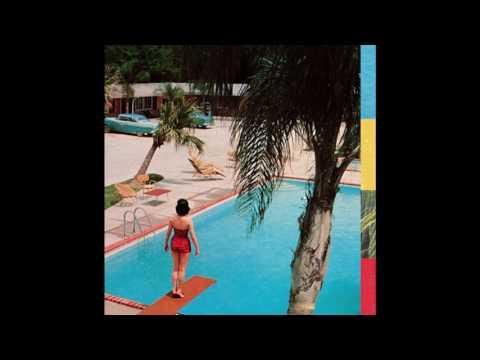 Jakob Ogawa - All Your Love