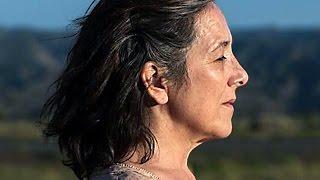 LA FIANCÉE DU DÉSERT - Extraits du Film (Cannes 2017) thumbnail