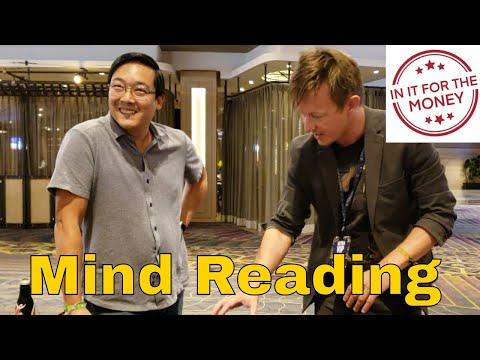 Watch me Read Charlie Lee's Mind (Litecoin)