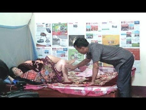 New Movie Nkauj Hmoob Toj Siab Tuaj Khwv Nyiaj Nram Nroog Tsis Txim Txiaj.