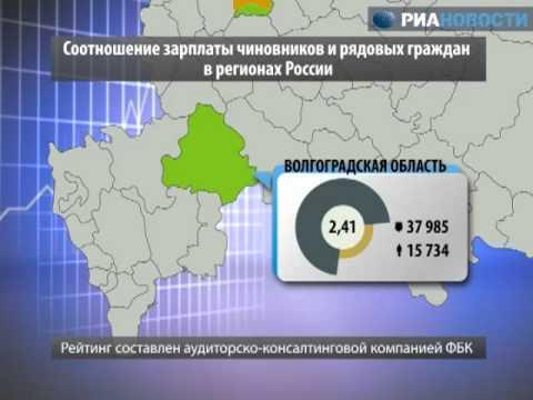 Доброму вору -- российский бюджет впору