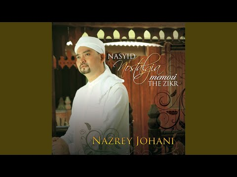 Isteri Solehah (feat. Azahari Nowseeheart)