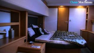 Victoria 67 Fountaine Pajot Catamarans